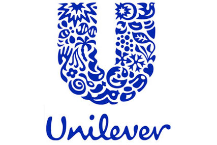 Unilever: expands global marketing team
