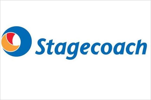 Stagecoach: trials contactless mobile fares