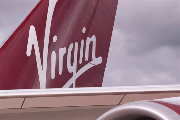 Virgin Atlantic: Image vs. Reality
