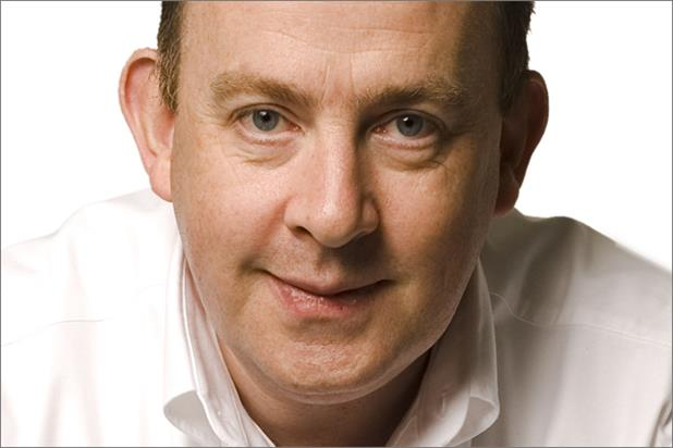 Simon Clift: 'a global brand doesn't need to be managed the same everywhere'