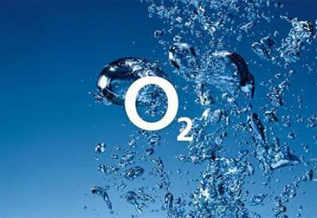 O2: to launch service allowing customers access to their mobile data