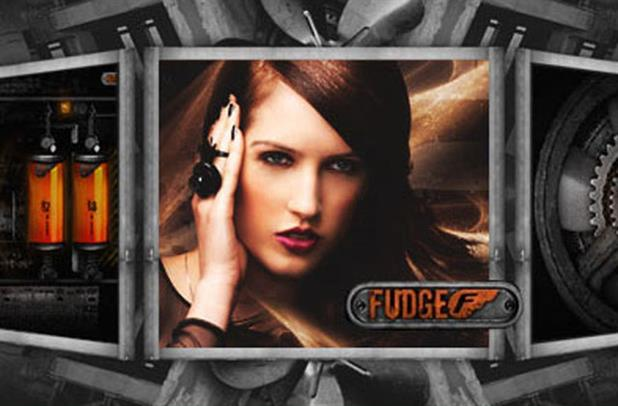 Fudge: acquired by PZ Cussons