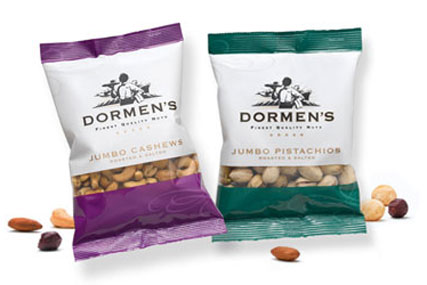 Dormen: appoints Quiet Storm