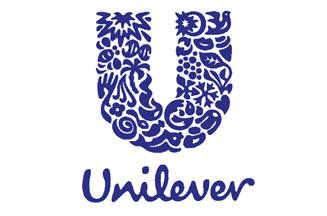 Unilever culls Persil washing-up liquid variant
