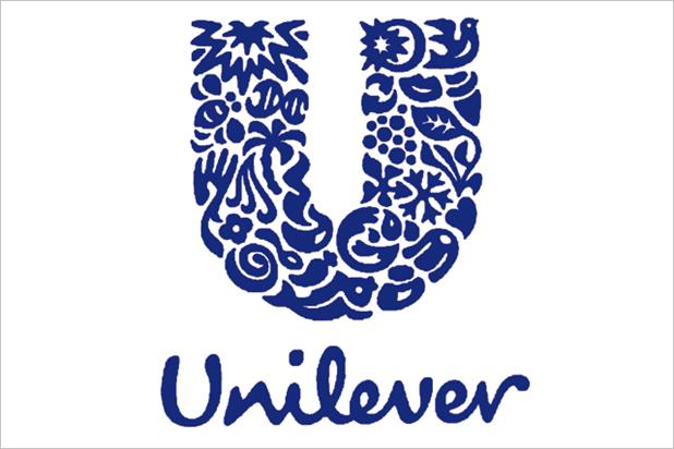 Unilever recruits: new VPs for brand design and brand creative excellence