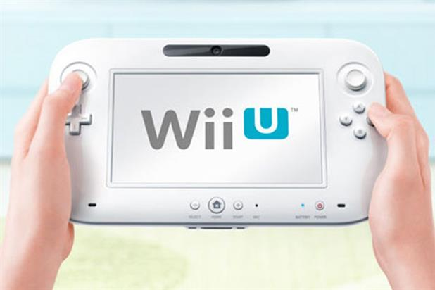 Nintendo: no celebrities in Wii U ad campaign