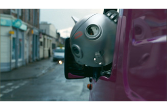 Digital TV switchover body Digital UK kicks off advertising review