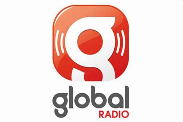 Global Radio: earnings up but profit hit by interest and other charges