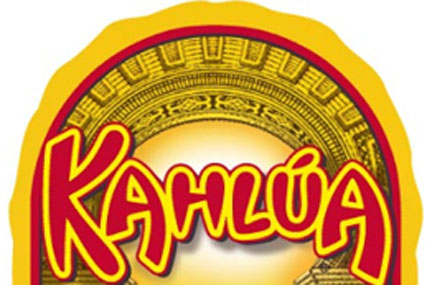 Kahlua: global account moved to TBWA New York