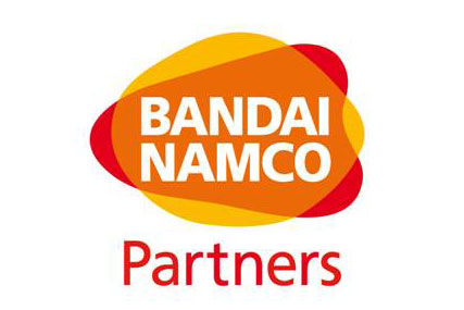 Namco Bandai: Target Media to handle new game campaigns