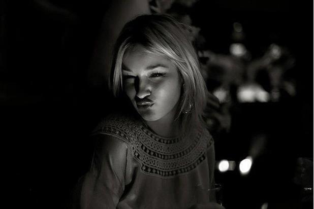 Shawna Beaudet