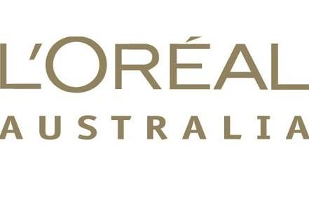 UM retains US$50m L'Oreal media account in Australia
