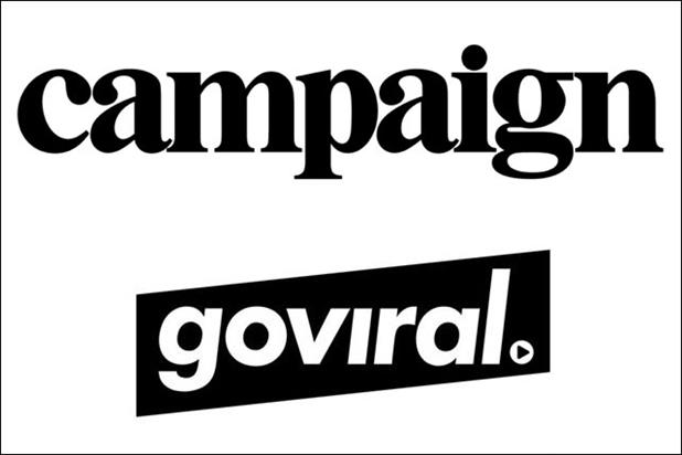 Hosts: Campaign and goviral team up for panel debate on online video