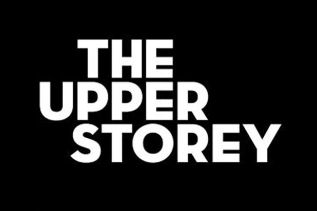 The Upper Storey: Aegis Group acquires minority stake in Singapore-based digital agency