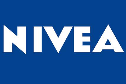 Nivea: ASA raps ad