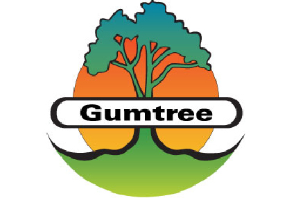 The7stars scoops Gumtree business