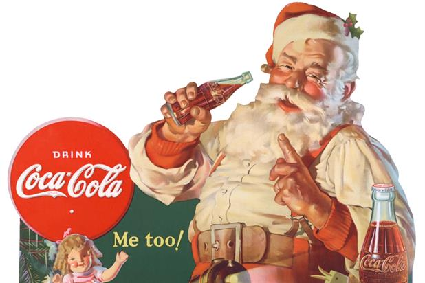 An adlander's guide to Christmas advertising