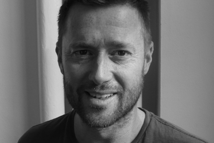 Harrison: joins Saatchi & Saatchi New Zealand