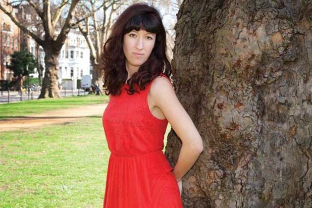 Katherine Levy: Print circulations are down, yet hope springs eternal