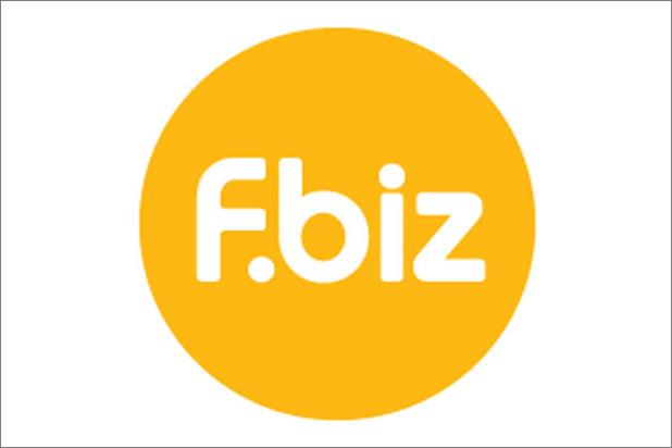 F.biz: WPP acquires majority stake of the Brazilian agency