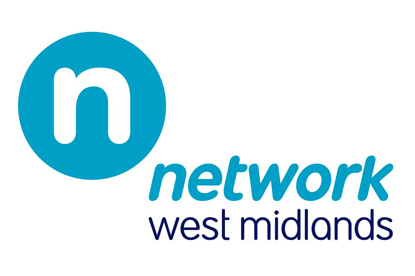Network West Midlands…the transport network is looking for three agencies