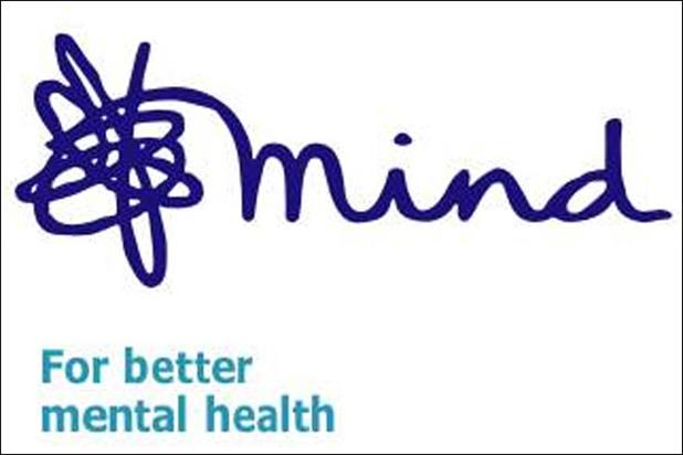Mind: charity hires Weapon7 for Mind Week digital push