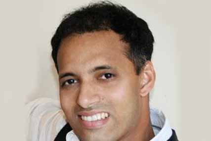 Simon to move to Leo Burnett, Colombo as chief creative officer