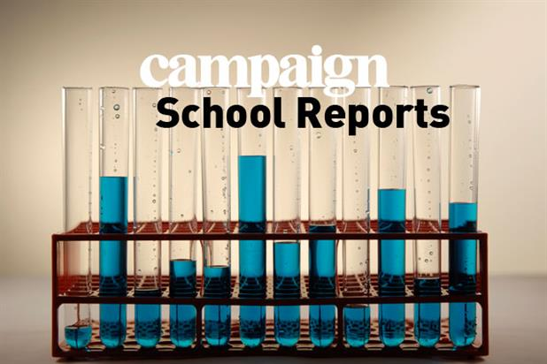 School Reports 2012: A-Z of agencies