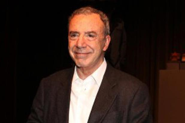 Julio Ribeiro: co-founder of Talent Group in Brazil