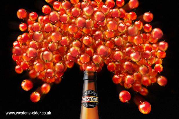 Westons: calls review
