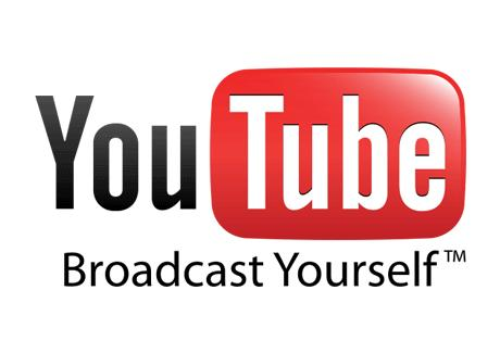 YouTube launches Partner Program in India