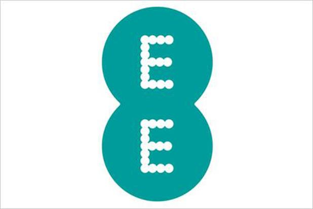 EE: Saatchi & Saatchi will handle advertising for the operator previously known as Everything Everywhere