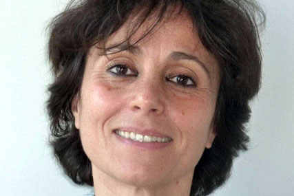 Daniéle Bessis: to head Publicis shared-services operations