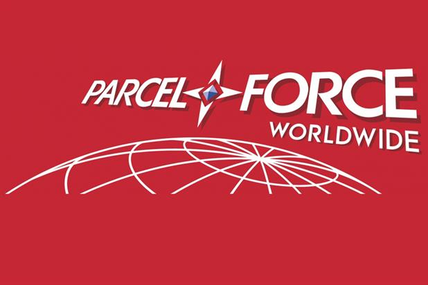 Parcelforce Worldwide: hands CRM business to Proximity London