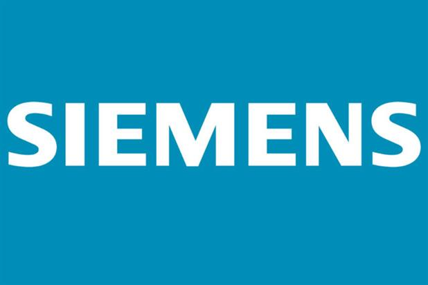 Siemens Enterprise is seeking an media agency