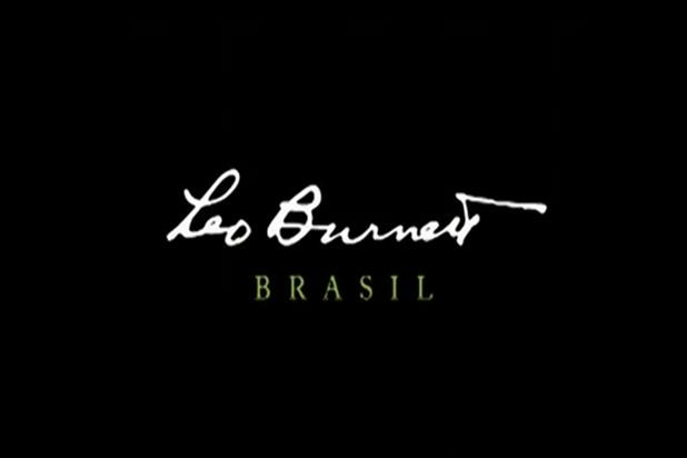 Leo Burnett Brazil: becomes Leo Burnett Tailor Made