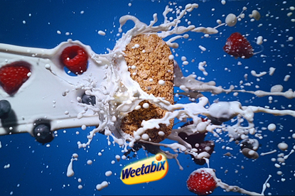 Weetabix…on the hunt for a digital partner
