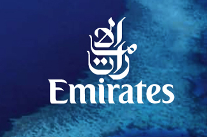 Emirates...global ad review