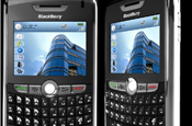 BlackBerry...Starcom wins global media