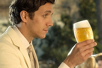 Stella Artois: 2009 campaign by Mother