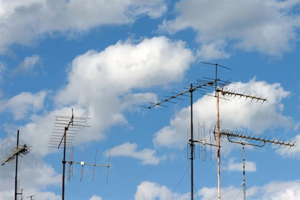 TV: agencies predict a flat Q1