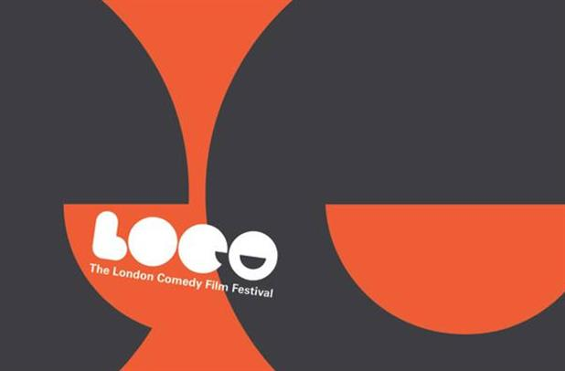 London Comedy Film Festival: kicks off activity