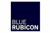 Blue Rubicon...Spencer Livermore joining