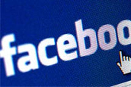 Facebook: Interpublic relinquishes shares