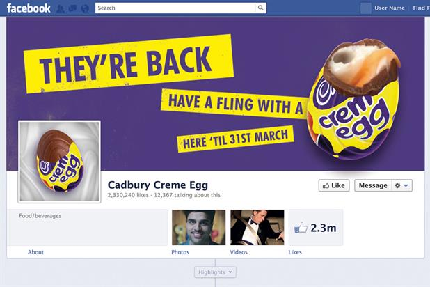 advertising brief for cadbury 20 awesome brand advertising video examples 9 minute  cadbury brand advertising  the brand advertisement gives a brief introduction about overture.