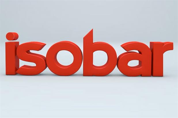 Isobar: Gavin Rooke and Marc Huijbregts join senior team