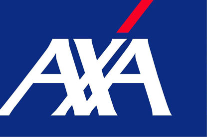 Axa…Havas Media picks up business