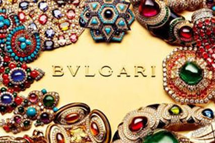 Bulgari: calls media review