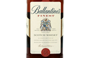 Ballantines...appoints Isobar on digital account