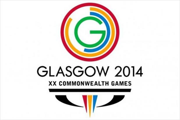 Glasgow 2014 creates outdoor media zones ahead of Games
